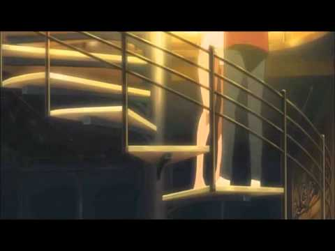 Download High School Of The Dead Episode 6 Intense Moment Mp3