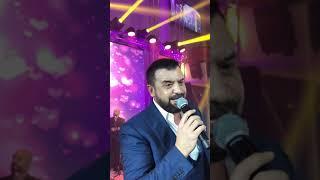 تحميل اغاني الزعل ليش الزعل هيثم يوسف MP3
