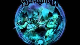Speedblow - Mountains Of Doom +lyrics
