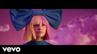 LSD   Thunderclouds (Official Video) Ft. Sia, Diplo, Labrinth