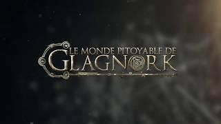 PITOYABLE TÉLÉCHARGER LE DE GRATUIT MONDE GLAGNORK