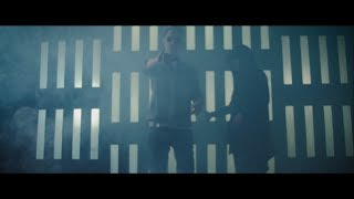 JOHNNY DIGGSON & DEAMON - RAUCH [Official 4K Video]