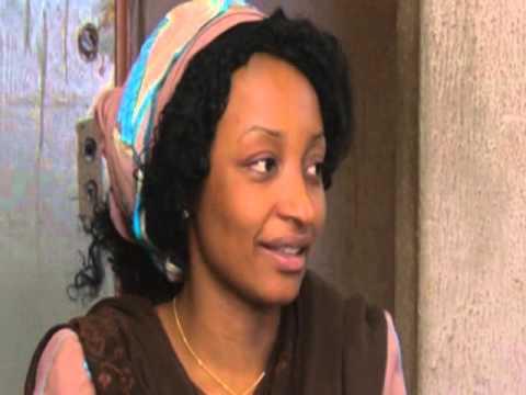 ahmed xray interview rahma sadau on arewa stars
