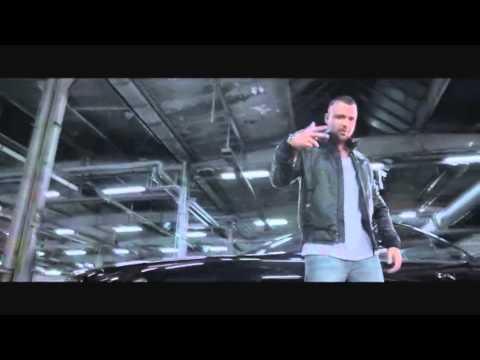 download mp3 mp4 Best German Rappers, download Best German Rappers free, song video klip Best German Rappers