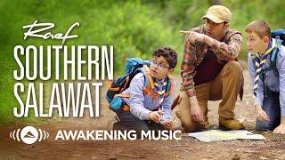 Raef - Southern Salawat (Salatu Allah, Salamu Allah)   Official Music Video