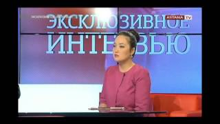Эксклюзивное интервью: имам-хатыб Московской мемориальной мечети Шамиль Аляутдинов  (06.11.2015 г.)