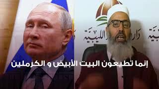 فيديو مميز / نصرة النبي صلى الله عليع وسلم