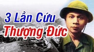 TƯỚNG HOÀNG ĐAN – Vị Tướng Tài Năng, 3 Lần Xung Trận Cứu Viện Khiến Địch Tháo Lui Không Kịp