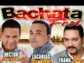 Download mix bachata zacarias ferreira frank reyes & el torito HD Mp4 3GP Video and MP3