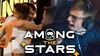 AMONG THE STARS DOCUMENTARY by Spacestation Gaming