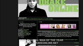 DRAKEONLINE.NET.. RE-OPENED + MAN OF THE YEAR