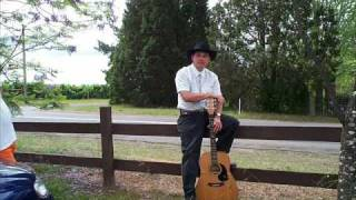 Australia - Australian Country Music
