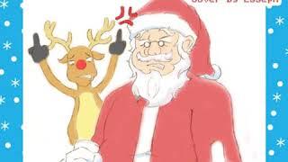 hyadain christmas - ฟรีวิดีโอออนไลน์ - ดูทีวีออนไลน์ - คลิป