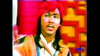 Phạm Công Cúc Hoa - Vũ Linh