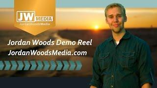 Jordan Woods Reel