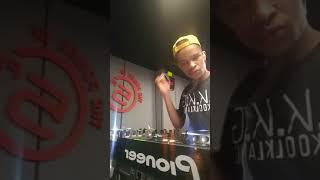 Kyotic Live At 5FM 03 03 2018