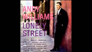 Say It Isn't So - Lonely Street (Vinyl Rip) / Andy Williams (1959)