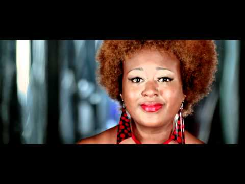 "Majaii ""Talkin All That Jazz"" The Official Video"