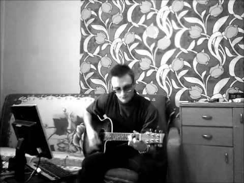 Сергей Гримм - В самое сердце