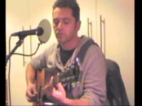 MacArthur Park chords & lyrics - Richard Harris