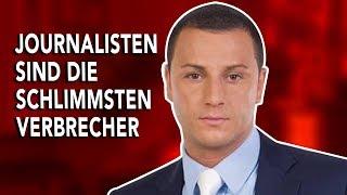 Die Wahrheit über Mehmet Göker [Interview]