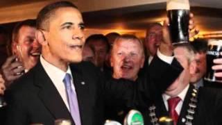 65 Outrageous Lies by President Obama   Kholo.pk