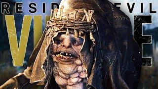 GOIN FISHIN!   Resident Evil Village - Part 6