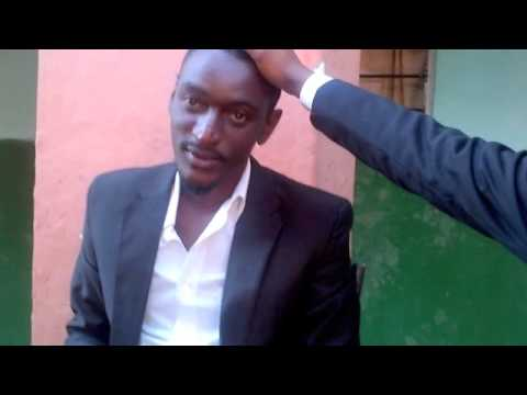 Malawi's most Dope Rapper talks real on Gwamba, Third, Hyper and other Rappers