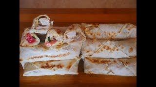 ЗАКУСКИ из ЛАВАША закуски на ПИКНИК закуски на  СТОЛ рецепт ЗАКУСКИ к столу Закуски в лаваше