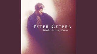 Peter Cetera Chaka Khan Feels Like Heaven Video
