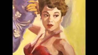 Sarah Vaughan - If I Had You