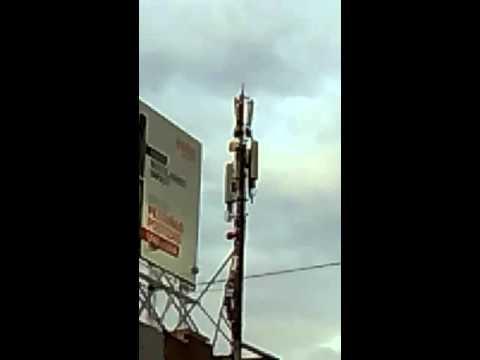 Torres de telecomunicaciones tumbes, Jaén, chachapoyas, lima, huaraz, Chimbote, Ica, chiclayo