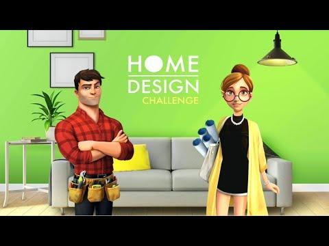 mp4 Home Designer Game, download Home Designer Game video klip Home Designer Game