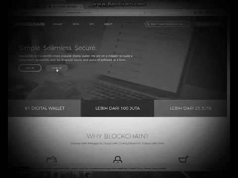 Királyi bitcoin
