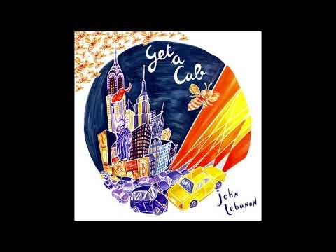 John Lebanon - Disco Boi ( Music )