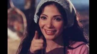 مازيكا مدحت صالح أغنية فيلم مافيا تحميل MP3