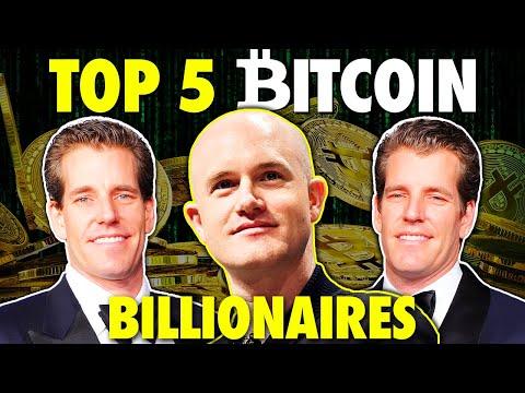 Bitcoin xapo ratas