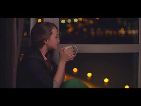 Ebruli Ispartakule Tanıtım Filmi