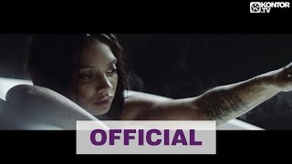 Rochelle - Don't Let Me Go (Official Video HD)