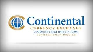 Currency Exchange Toronto - CurrencyExchangeToronto - CurrencyExchange Toronto