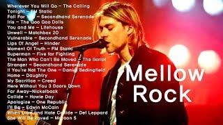 Descargar MP3 de Pop Rock