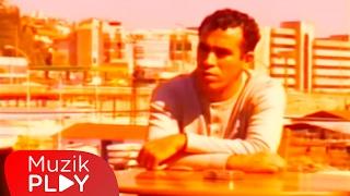 Haluk Levent   Anlasana (Official Video)