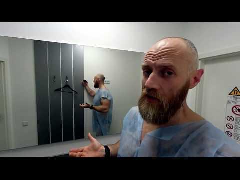 Сколько дней можно сидеть на больничном при остеохондрозе