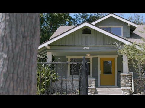 Zoom Casa - Home Renovation