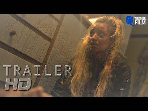 Mutant River - Blutiger Alptraum / Offizieller Trailer / HD Deutsch