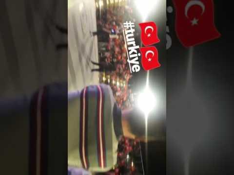 mp4 Carsida Syr, download Carsida Syr video klip Carsida Syr