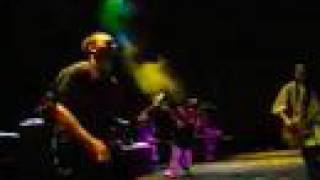 Cypress Hill   You Cant Get The Best Of Me Live 5 27 00 WBCN