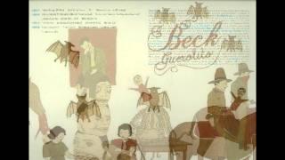 Beck   Shake Shake Tambourine (Black Tambourine) [Adrock Remix]