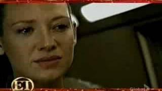 Itw E!Television Canada-2008