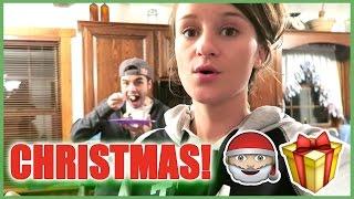 HOTLINE BLING CHRISTMAS!